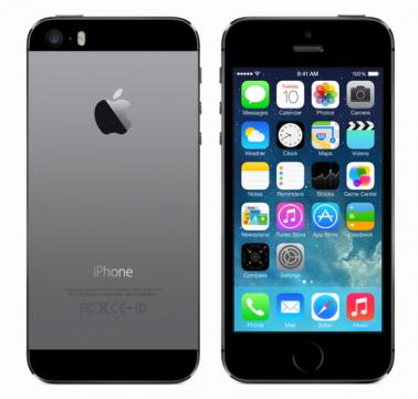 Kara Swisher Shared Her iPhone Anticipation