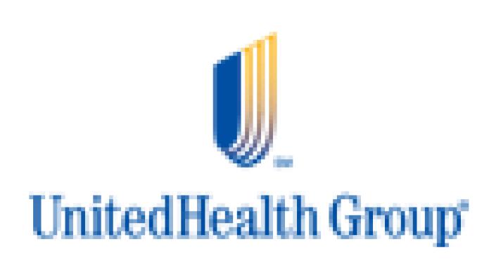 UnitedHealth UNH Earnings Beat Wall Street Estimates For 4Q09