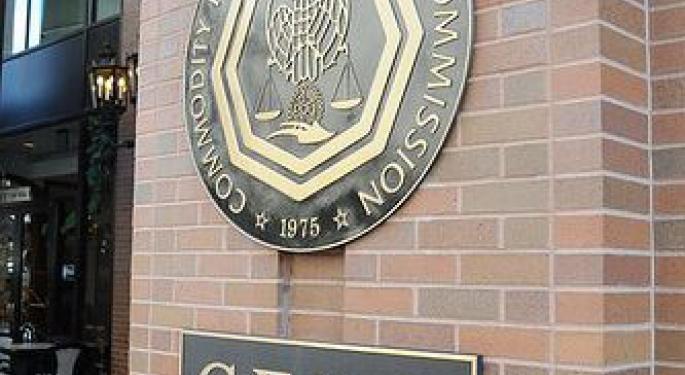 Dodd-Frank Measures to Take Effect October 12