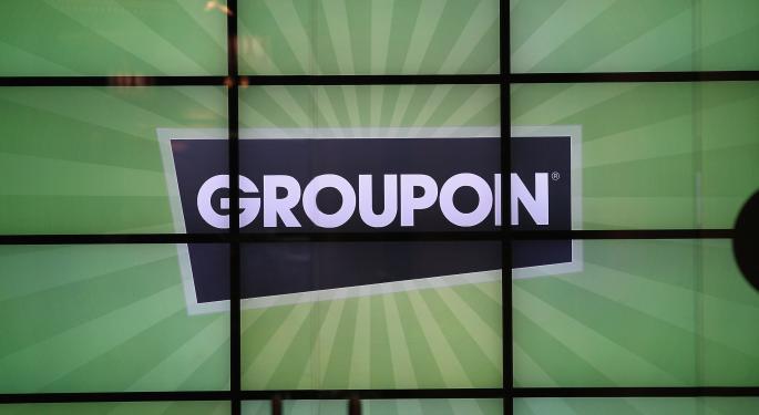 Look Out Costco: Groupon's Got Bulk Goods