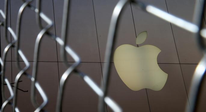 iPhone 6 Image Leak: Real Or Fake?