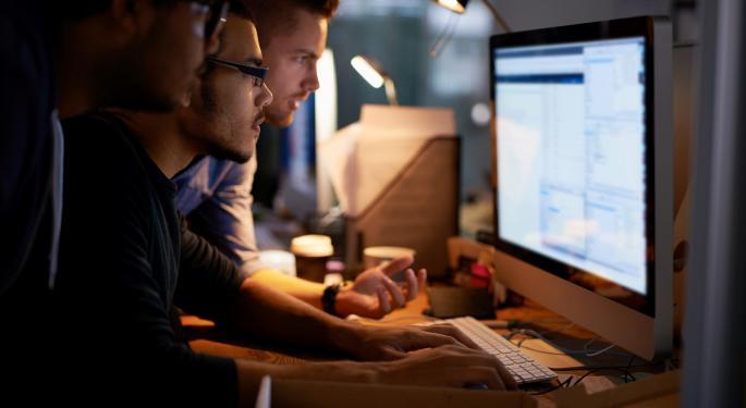 7 Fintech Startups To Watch In 2016