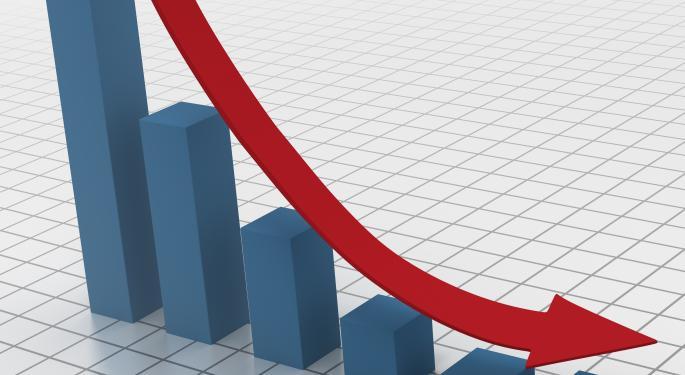 Gordmans Reports Lower Q4 Profit