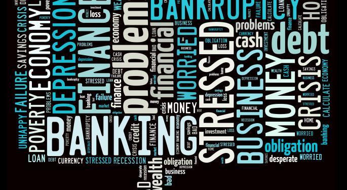 Barron's Recap 2/16/12: A Special Report on the Debt Crisis