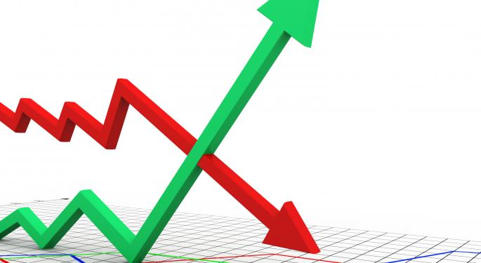 3 Small Caps Reporting Record Revenues