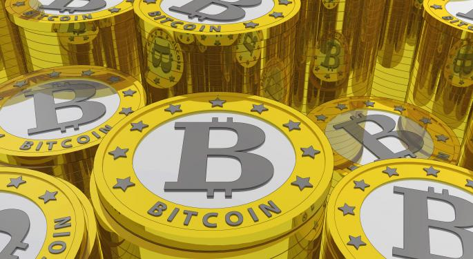 Bitcoin ETF Backed By Winklevoss Twins 'Has Fruitcake Written All Over It'