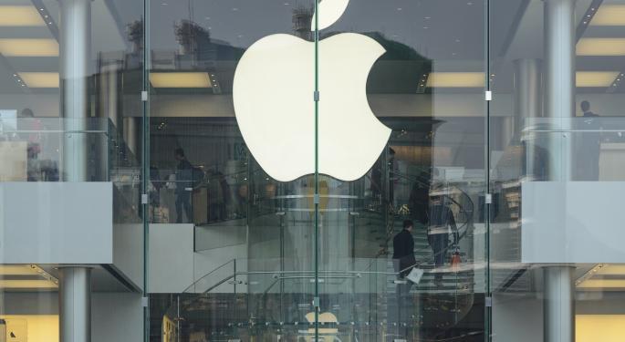 Tuesday Rumor Roundup: Apple