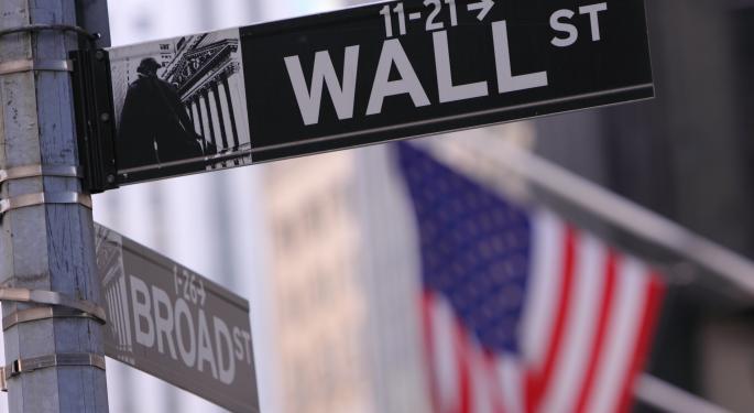 Forget Hedge Funds, Try ETFs ALFA, GURU
