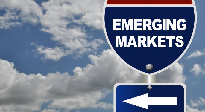 Barron's Recap 3/16/13: A New Way to Play Emerging Markets