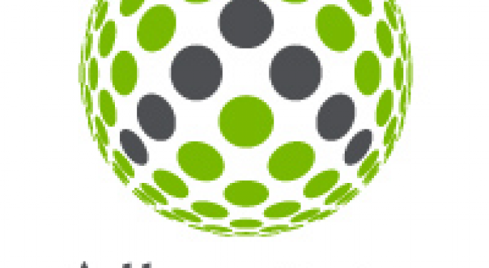 Benzinga's M&A Chatter for Friday September 28, 2012