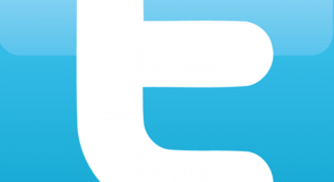 Social Media Outlook for Tuesday August 7 VSI, NIHD, CBOU, BBY