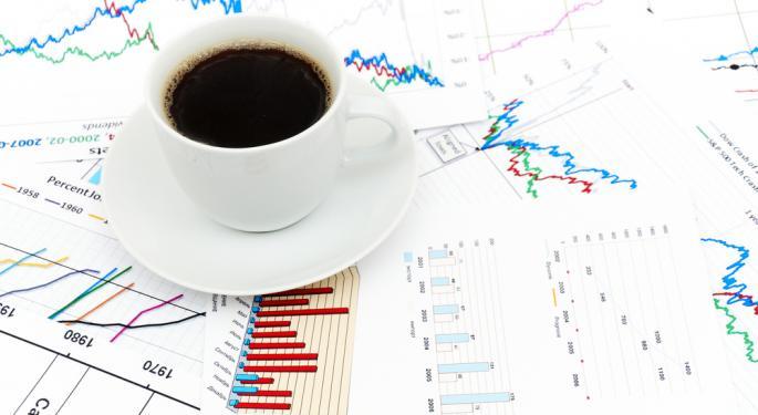 Vanguard's Index Changes Could Hamper BDCs