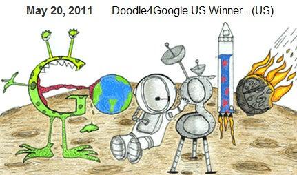 googledoodle_doodle4google2011winner.jpg