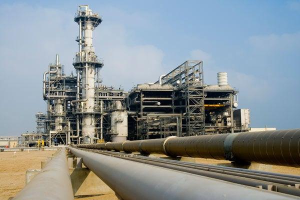 nat_gas_plant.jpg