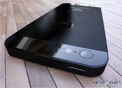 iphone5_leak_3.jpg
