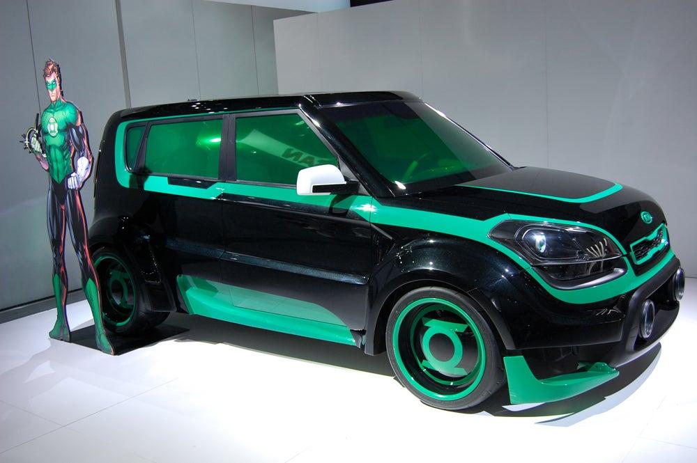greenlanterncar.jpg