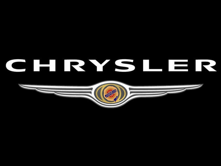 http://cdn4.benzinga.com/files/chrysler.jpg
