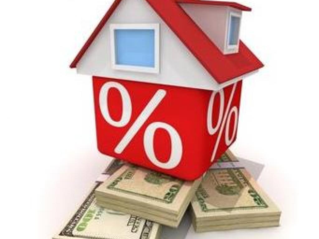 Home Affordable Refinance Program Extended Benzinga