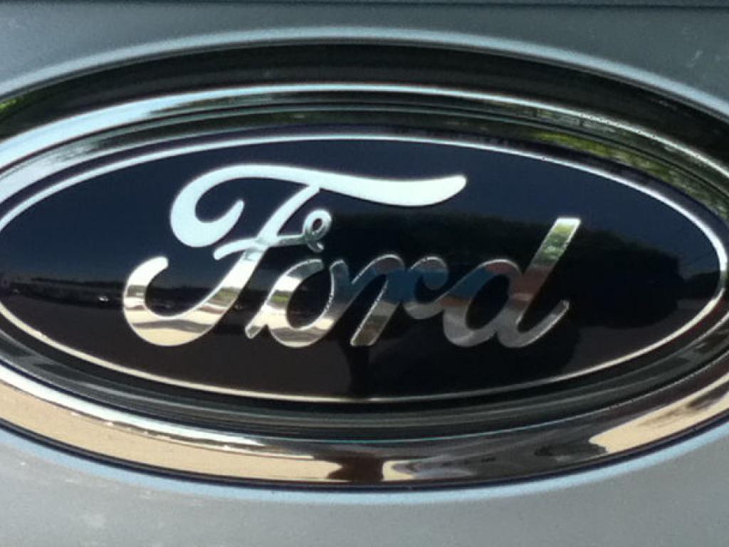 ford motor company nyse f ford cfo despite russia 39 s