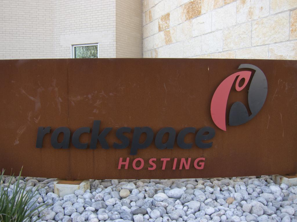 Liquid Web Acquires Cloud Sites Business Unit from Rackspace