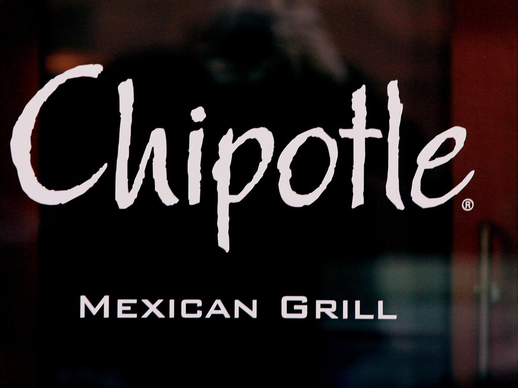 Coli Outbreaks Linked With Chipotle Seems To Be Over