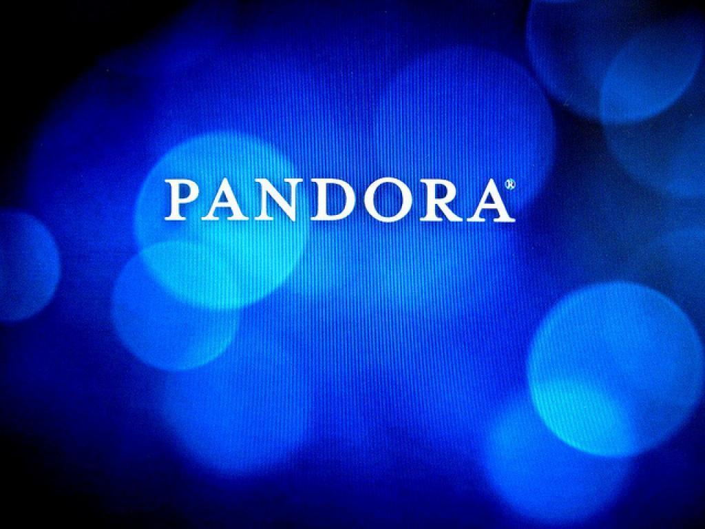 Pandora Media, Inc. (P) Cut to Neutral at JP Morgan Chase & Co