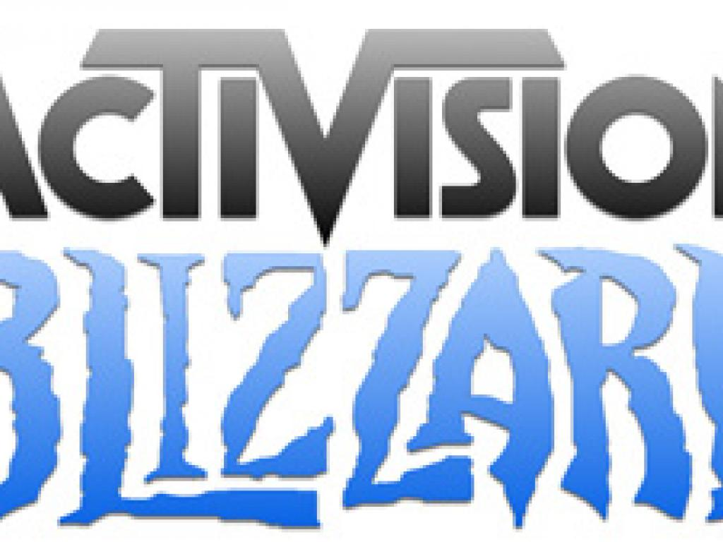 Activision Blizzard Soars On Q4 Beat; Stock Hits Buy Point