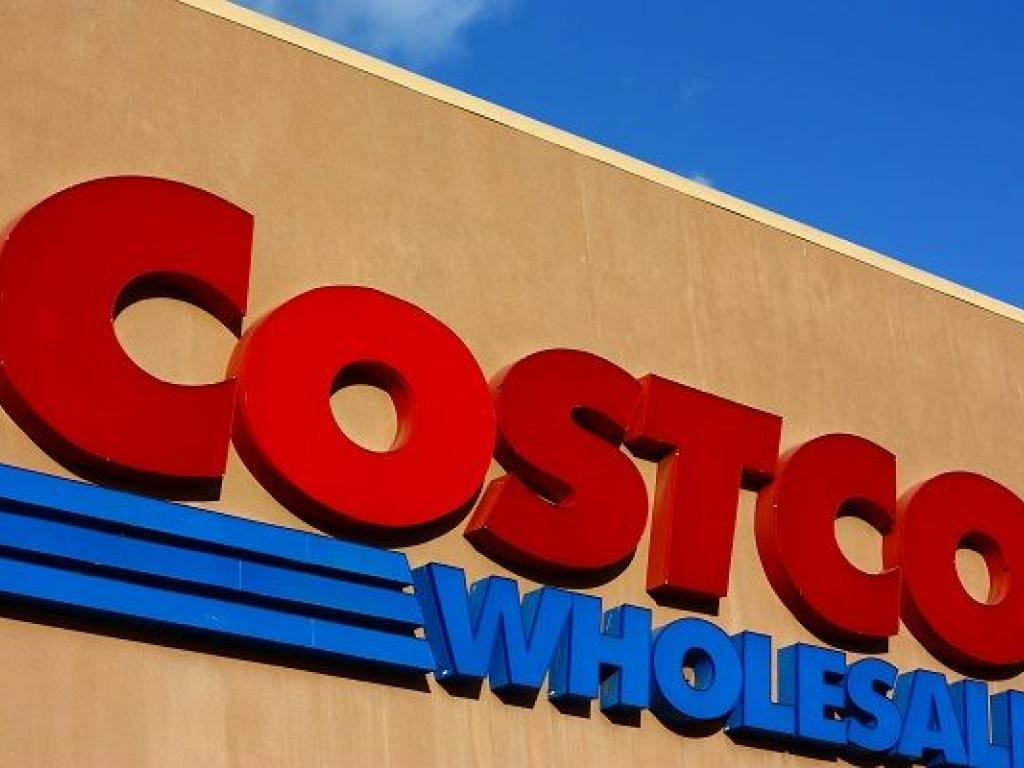 Costco Wholesale Corporation's (COST) Hold Rating Reaffirmed at Jefferies Group LLC
