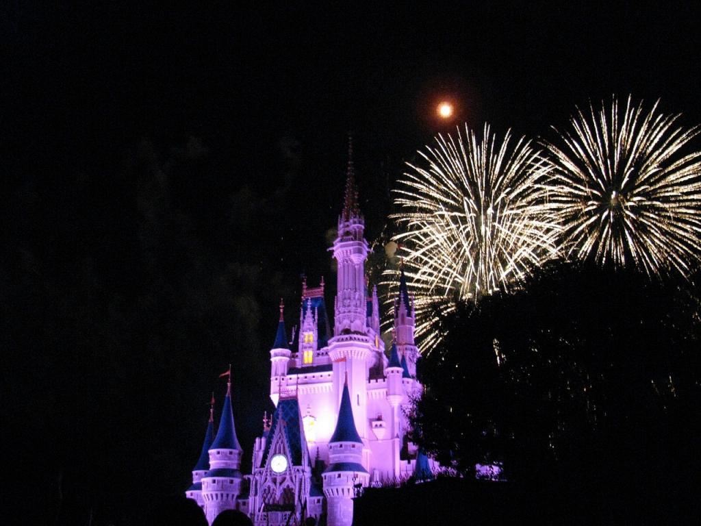 Delving into Walt Disney Co (NYSE:DIS) Earnings & Estimates