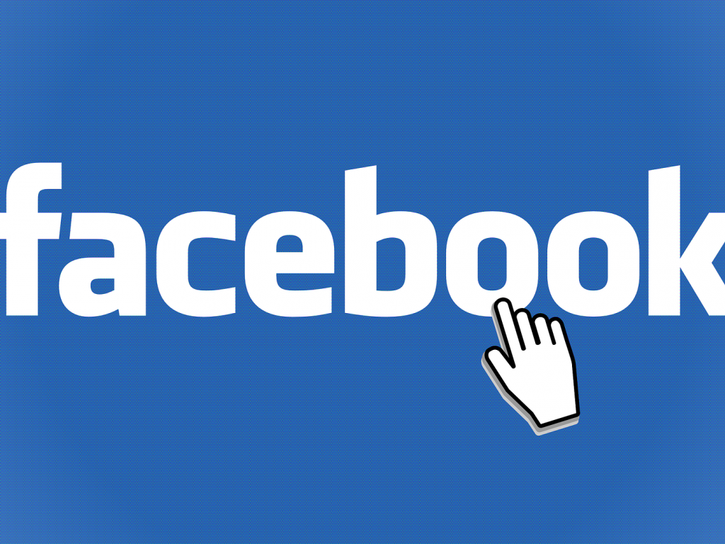 Facebook And Alibaba: Two Very Different Earnings