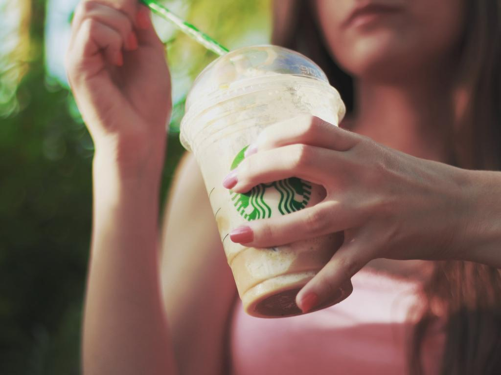Concentrate on Analyst's Ratings: Starbucks Corporation's (SBUX)