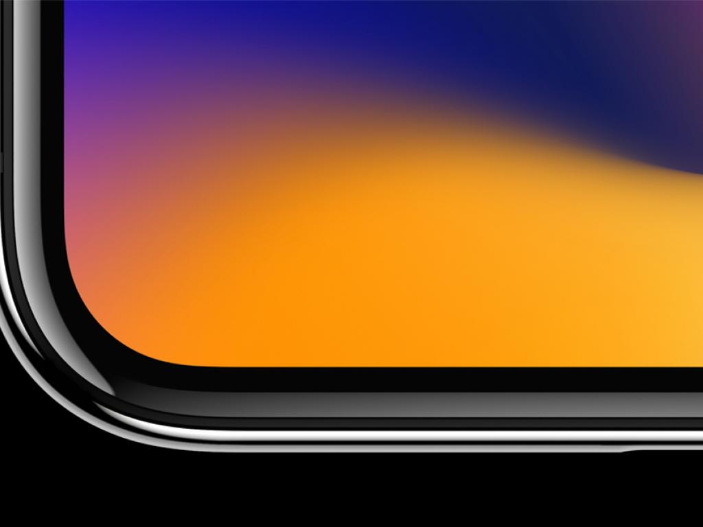 apple inc gaining a competitive advanatage Apple's business model makes focusing on privacy easier than for google and   he believes this gives the company a competitive advantage.