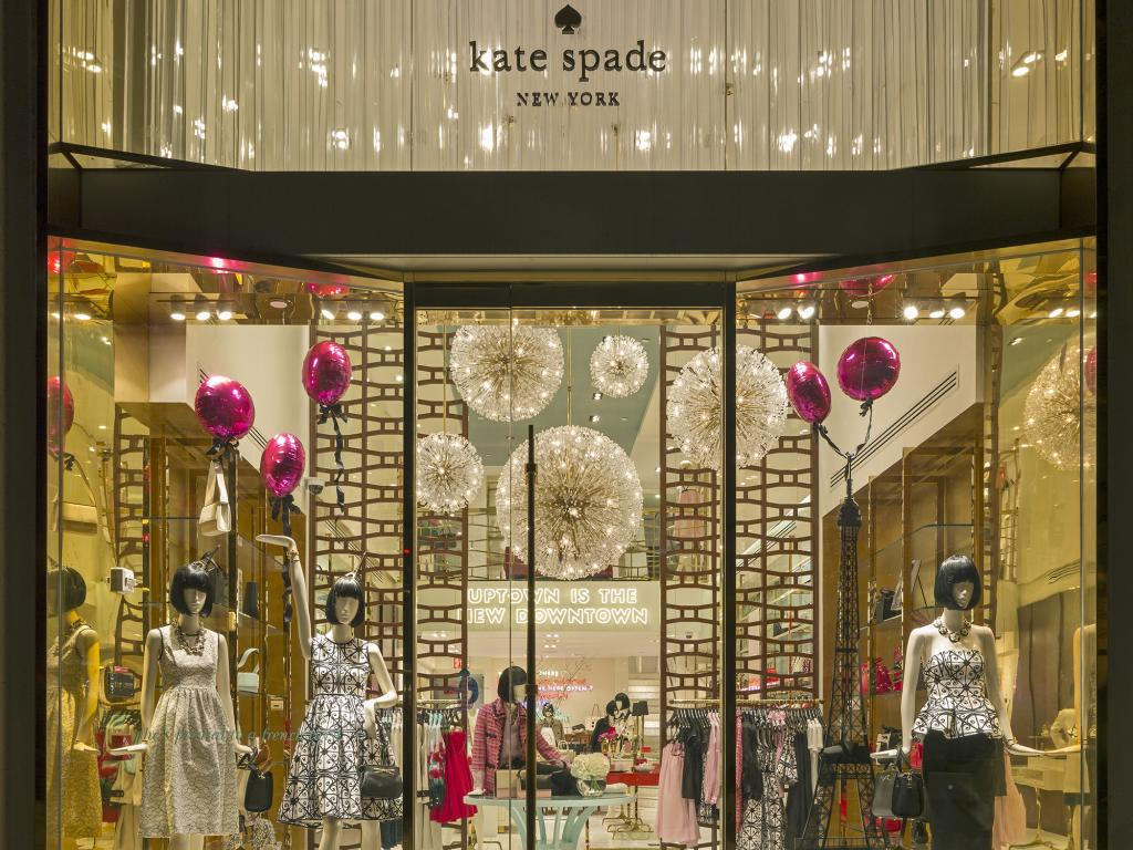 Kate Spade & Company (KATE) Receives Anayst Rating