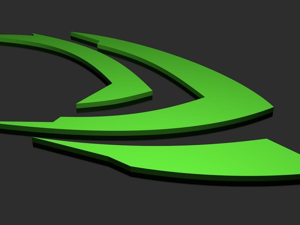 With Nvidia (NASDAQ: NVDA) Down 13% This Week, Jefferies Says 'Buy ...