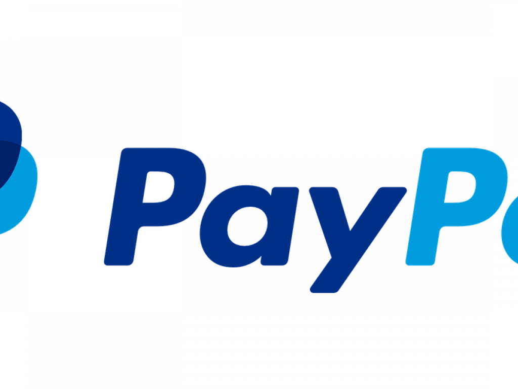 PayPal Holdings, Inc. (PYPL) Shares Bought by Cleararc Capital Inc