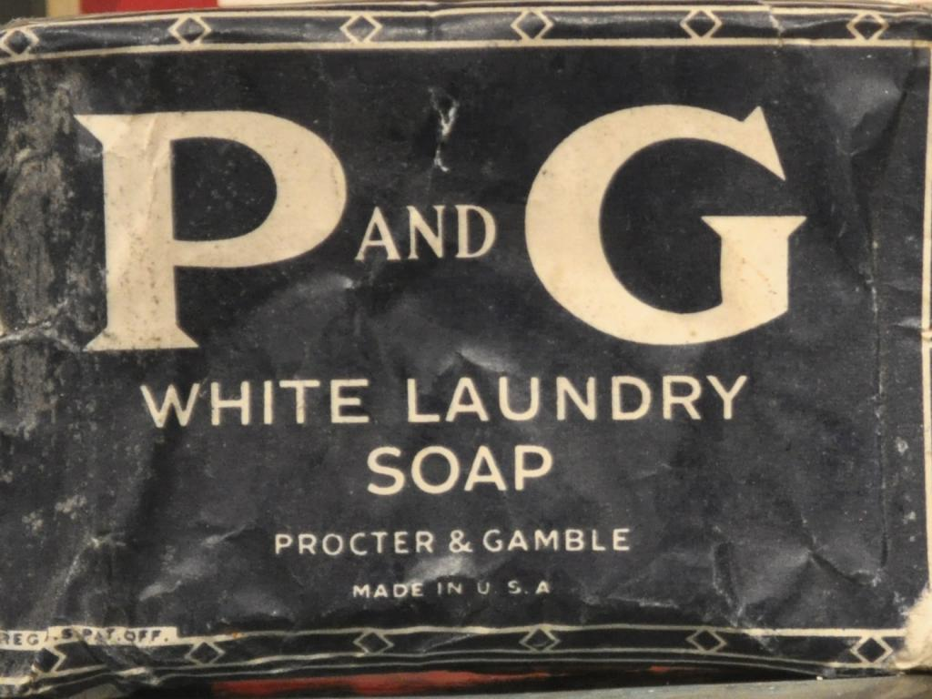 Peltz Launches Proxy Fight with Procter & Gamble
