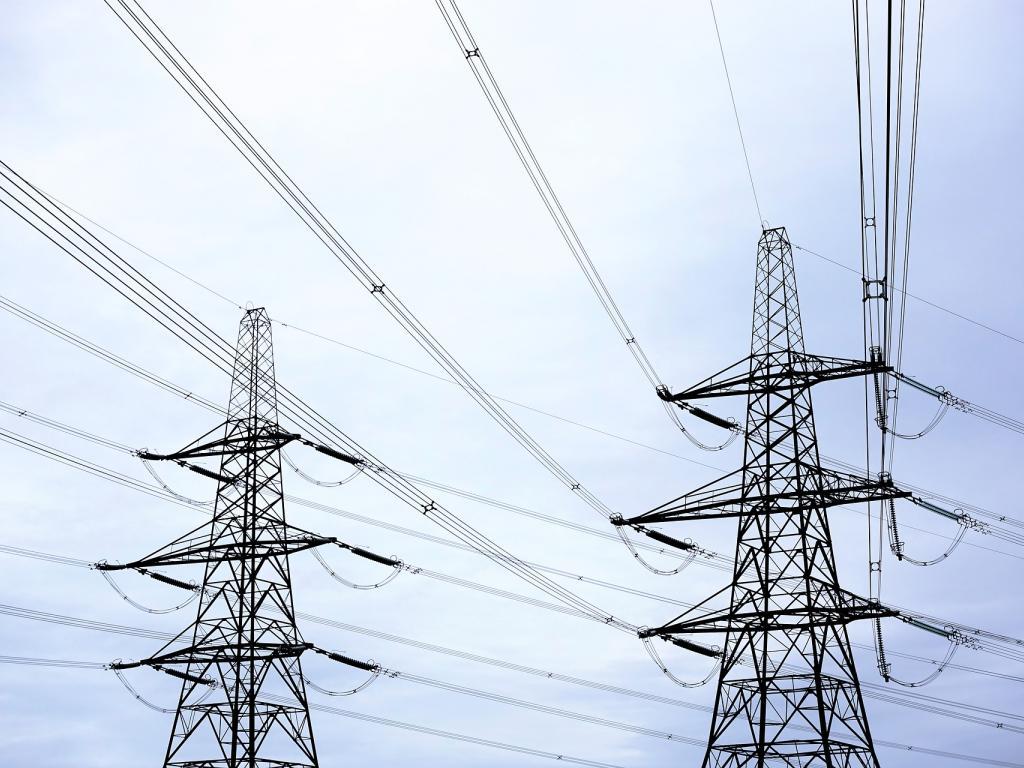 The Spark Energy Nasdaq Spke Bull Case Is Extinguished