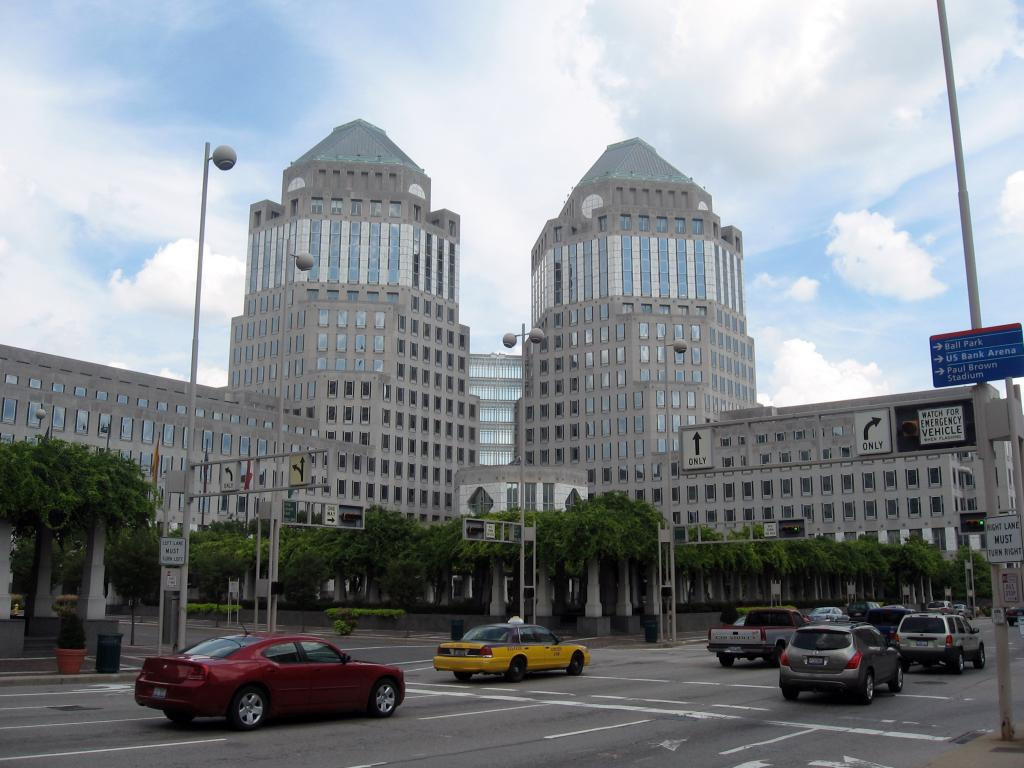 Trian Fund Management Discloses New Stake In Procter & Gamble