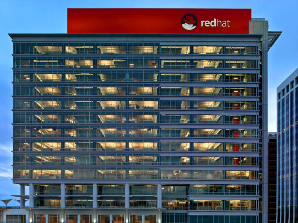 The Red Hat, Inc. (RHT) Rating Increased to Buy at Stifel Nicolaus