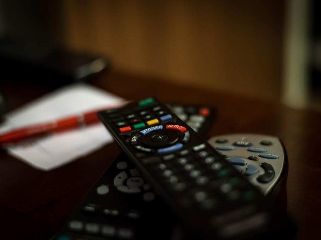 Netflix, Inc.'s (NFLX)