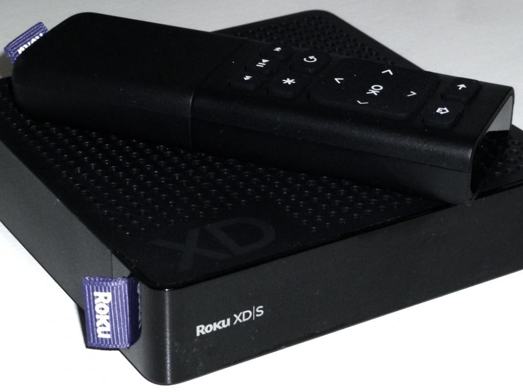 Roku Downgraded Analyst Calls Stock Too Expensive Nasdaq