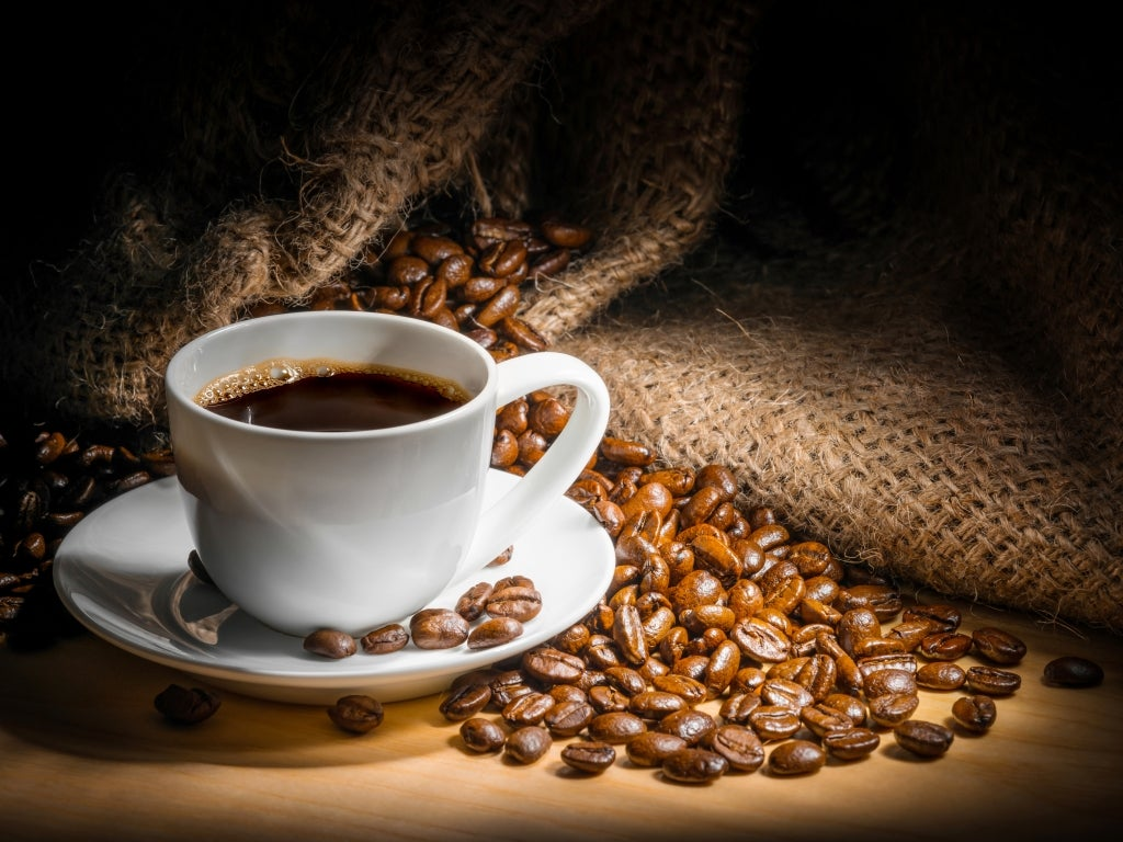 Facts About The Coffee Industry
