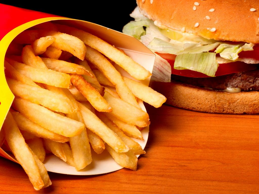 Burger King Worldwide Inc. (NYSE:BKW), Domino's Pizza Inc (NYSE ...