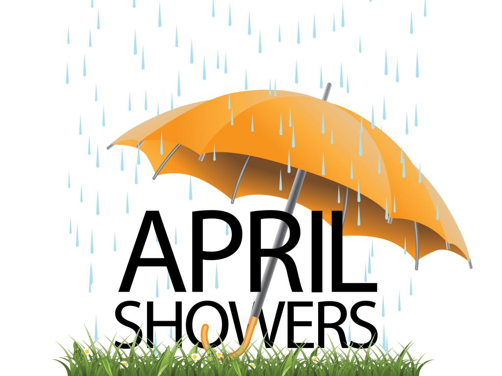 april showers edith wharton Edith wharton was born edith newbold jones to george frederic jones and lucretia stevens rhinelander at their brownstone at 14 west twenty-third street in new york city she had two older brothers, frederic rhinelander, who was sixteen, and henry edward, who was eleven she was baptized april 20, 1862, easter.