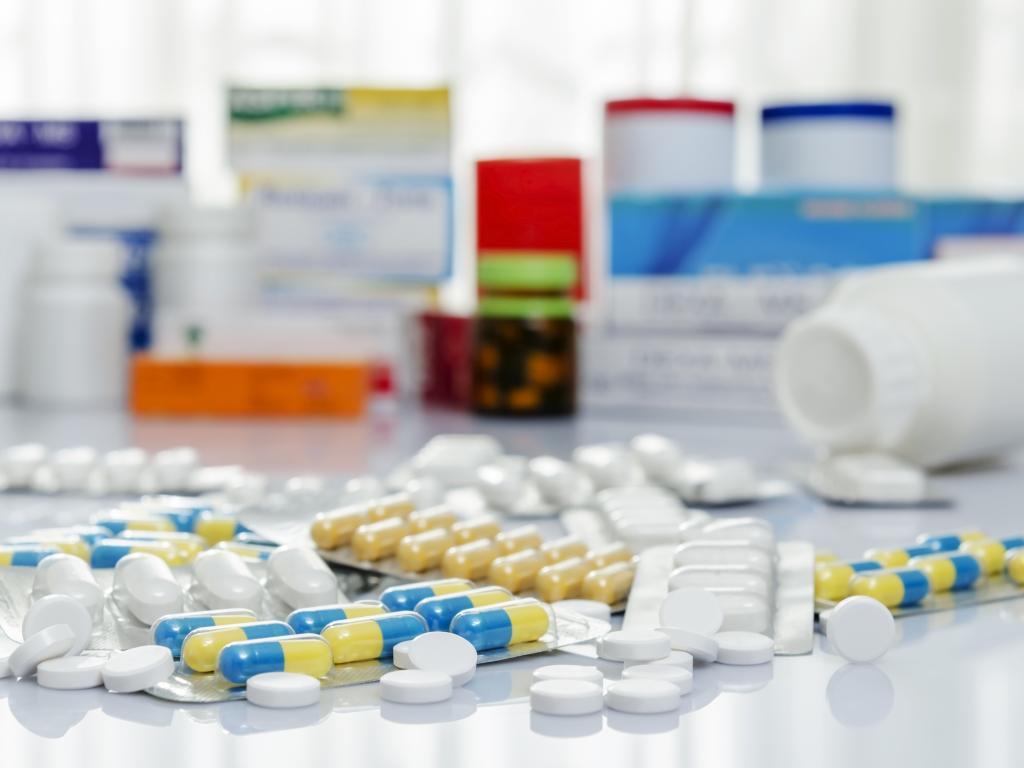 препараты для стимулирования иммунитета