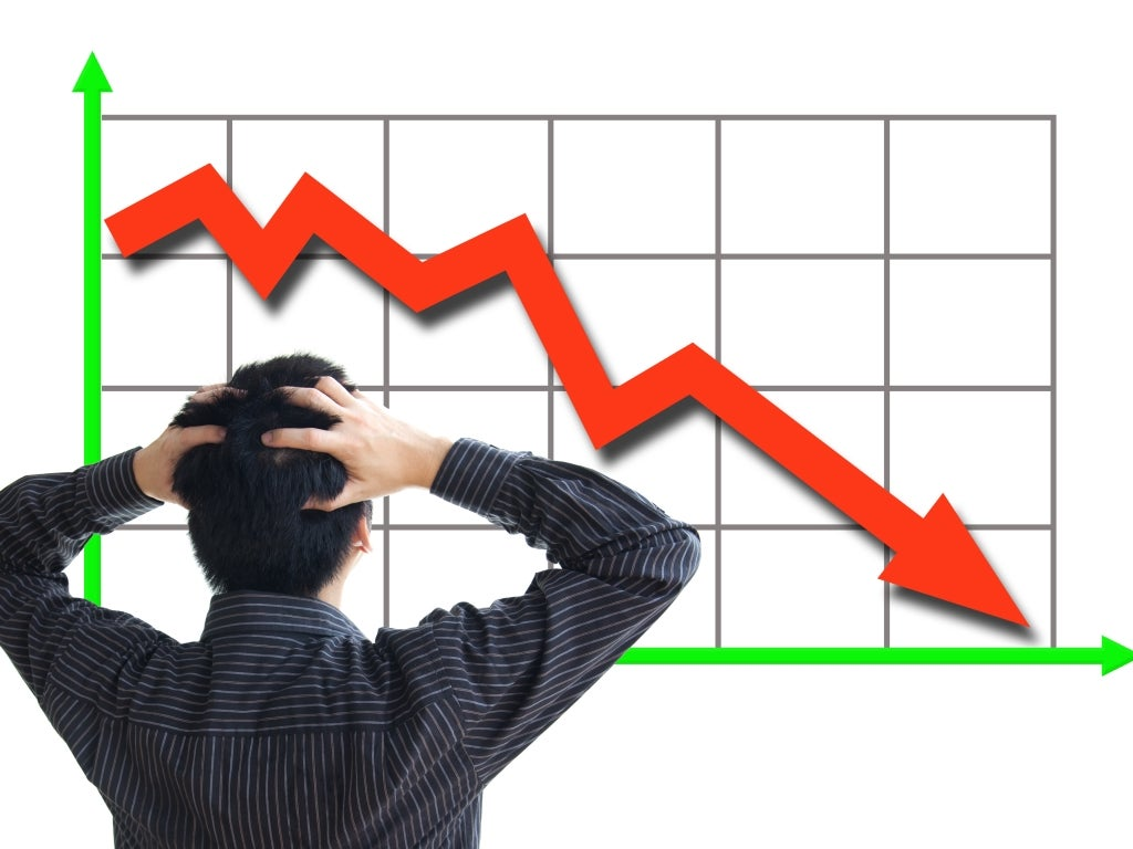 Spy options after hours trading