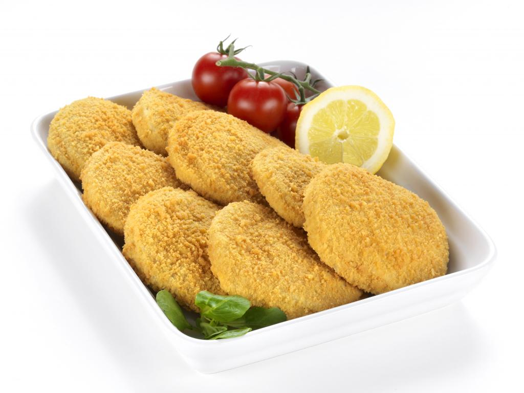 tyson foods pr article summary Find out the latest press releases for tyson foods, inc (tsn).