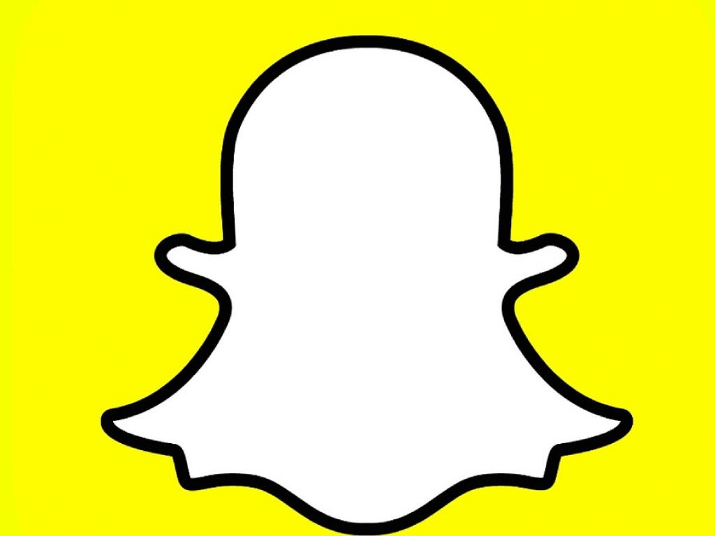 Snap Inc. (SNAP) Rating Reiterated by Royal Bank Of Canada