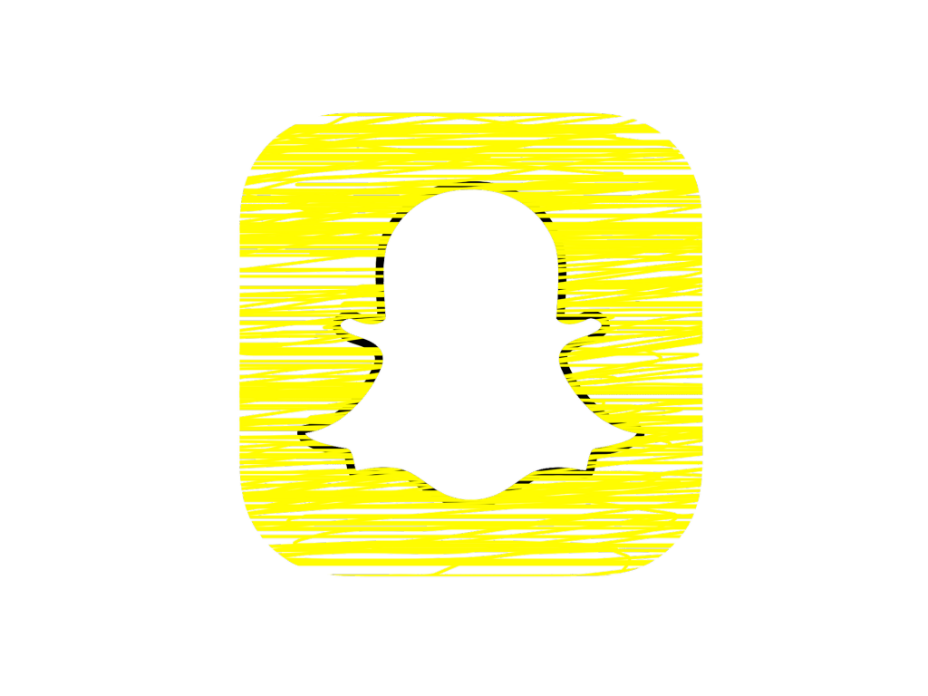 Snap's stock sinks as disappointing results outweigh large Tencent stake