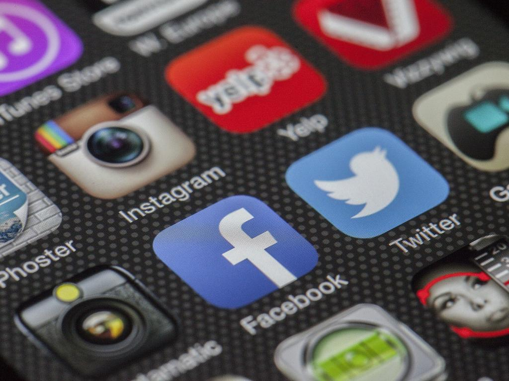 Top Trending Tech stock to View: Twitter, Inc. (NYSE:TWTR)